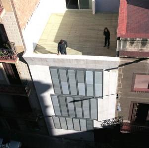 03-fachada-principal
