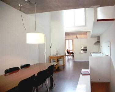 05-interior1