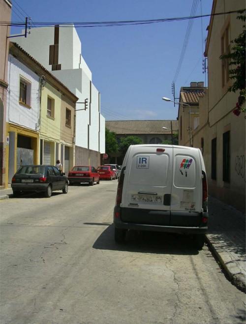vista-carrer-benet-i-serra